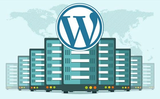 najbolji wordpress hosting servisi